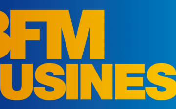 BFM_Business_logo_2010[1]