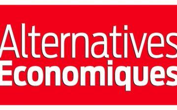 Hors-S--rie-Alternatives-Economiques-848x450[1]