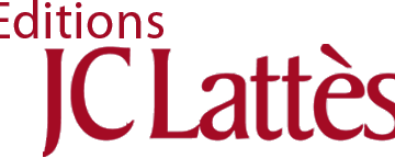 LogoJC-Lattes[1]