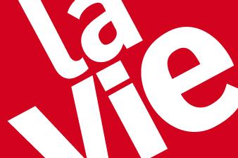 logo La Vie
