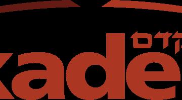 logo-akadem-fsju-bordeau[1]
