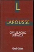 Dictionnaire_Hongrois_recto