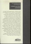 Dictionnaire_Hongrois_verso