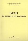Israel_la_tierra_y_el_sagrado_recto