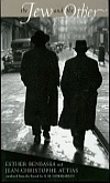 the_jew_and_the_other 1