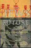 histoire des juifs sepharades sud-est europe 1