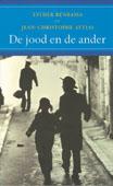jood_en_de_ander_recto