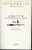 de_la_Conversion