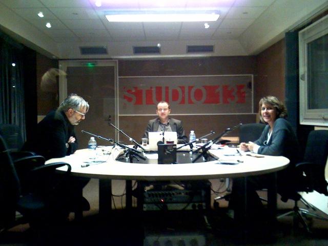 Studio131