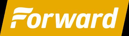 logo-forward[1]