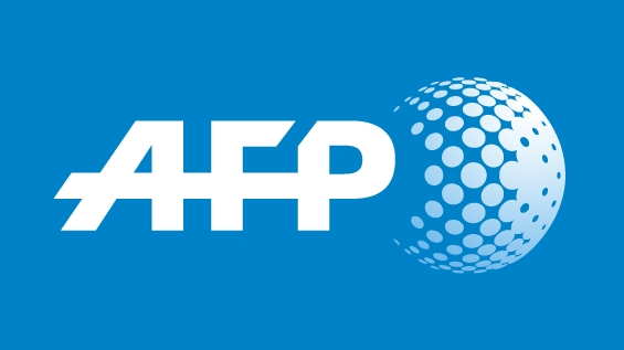 Logo-AFP[1]