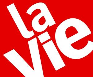 LOGO-LA-VIE-OK-300x248[1]